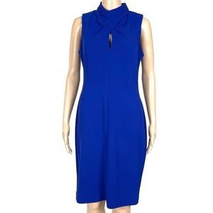 Calvin Klein dress NWOT